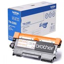 Mực in Laser Brother TN2280